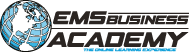 EMS Business Academy
